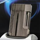 L2 007 Bullet For Memorial S.T.Dupont Lighter Metal Dupont Lighters Cigs Gas