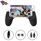 Gaming Case Joystick Handle Phone Game Holder Controller For Apple iPhone