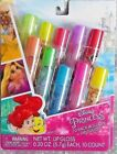Disney Princess Birthday Party Favors Bag Filler Beauty & th