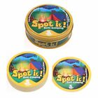 For Spot It Dobble Find It Funny Card Game For Children Gathering Party Xams