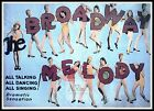 The Broadway Melody 2  Movie Posters Musicals Classic & Vintage Films