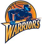 Golden State Warriors Football Decal Sticker Self Adhesive Vinyl on eBay