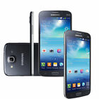 "New Samsung Galaxy Mega 5.8"" Gt-i9152 8gb Dual Sim Unlocked Smartphone Colours"