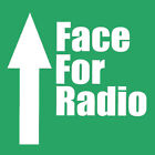 Funny T-Shirt Face For Radio Men's Womens sizes 13 colours