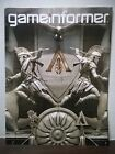 Game Informer Magazine PICK and CHOOSE 1 or more