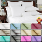 1800 Count Super Deluxe Hotel Quality 4 Piece Deep Pocket Bed Sheet Set image