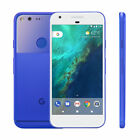 "Google Pixel 32GB 4G LTE Android WiFi Unlocked Verizon Quad-core 5.0"" Smartphone"