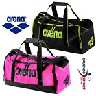 SAC ARENA SPIKY 2 1E006 MOYEN SIMPLE FUCHSIA SALLE DE SPORT, PISCINE, SPORTS