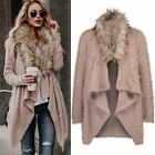 Hot Women&#039;s Long Oversized Loose Knitted Sweater Cardigan Outwear Coat Top UK <br/> ❤ Best Quality Fast Shipping ❤ UK STOCK ❤Easy Return