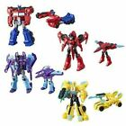 "Buy ""Transformers Cyberverse Scout"" on EBAY"