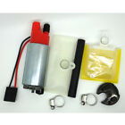 New OEM replacement In-Tank offset Inlet Fuel Pump and Kit 08 $25.9 USD on eBay