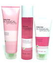 Внешний вид - MARY KAY BOTANICAL EFFECTS~YOU CHOOSE~ALL SKIN TYPE~CLEANSER~TONER~MOISTURIZER!