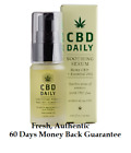 Kyпить CBD Daily Soothing Serum & Cream, Hemp & Essential Oils Muscle Joint Pain Relief на еВаy.соm