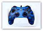 NEW! Power A Wired Gaming Controller for Xbox One & Windows 10 Multi-Colors