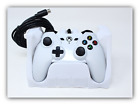 NEW! Power A Wired Gaming[...]