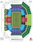 2 Tickets Denver Broncos @ San Francisco 49ers 12/9/18 on eBay