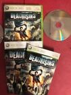XBOX 360 Games choose your game, Cleaned and tested