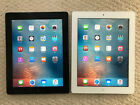apple ipad 2 2nd generation 9 7 display black white 16gb 32gb 64gb