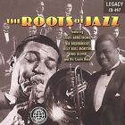 The Roots Of Jazz Various Artists Cd