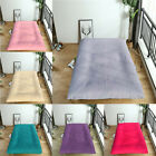 Dust Proof Mattress Cover For Tatami Bedspread Floor Mat Cotton Coverlet image