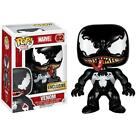 funko pop! spider-man exclusive venom deadpool venompool action figurine jouet