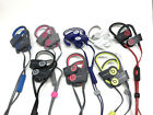 Beats By Dr. Dre Powerbeats 2 Wireless Earphones Headphones In-ear Ur Beats Dr