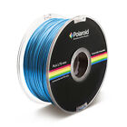 Polaroid PLA 3D Printer & Pen Filament Refill 1kg/2.2lb 1.75mm MakerBot