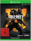 CoD Call of Duty Black Ops 4 (PS4/XBox One) (NEU & OVP) (UNCUT) (Blitzversand)