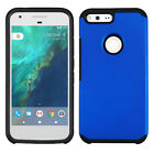 """For Google Pixel 5.0"""" Astronoot Hard Impact Armor Phone Protector Case Cover"""