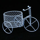 Sponge Makeup Puff Rack Drying Stand Beauty Stencil Egg Display Bicycle Frame