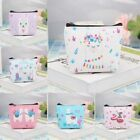 Girls Womens Lovely Coin Purse Bag Mini Zip Bag Pouch Wallets  Creative Item Hot image