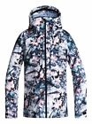 Roxy™ Essence 2L GORE-TEX® Snow Jacket ERJTJ03152