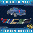 NEW Painted To Match - Rear Bumper Cover for 2002-2006 Cadillac Escalade 02-06