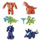 Transformers Rescue Bots Mini-Cons - Playskool Heroes