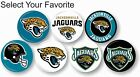 "Jacksonville Jaguars NFL Pin Pinback Button 1.25"" Collectible Hat Accessories on eBay"