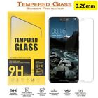 Tempered Glass Screen Protector Shatter Proof For Google Pixel 2 3 /  2 3 XL