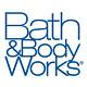 Bath and Body Works $50 Gift Card  Email Delivery
