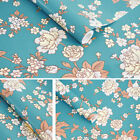 Vinyl Wallpaper Self Adhesive Contact Paper Furniture Wall Stickers Bedroom 32ft