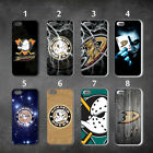 Anaheim Ducks Samsung Galaxy s9 case s5 s6 s7 s7edge s8 s8plus s9plus $23.99 USD on eBay