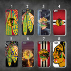 Chicago Blackhawks Samsung Galaxy s9 case s5 s6 s7 s7edge s8 s8plus s9plus $23.99 USD on eBay
