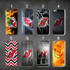 New Jersey Devils Samsung Galaxy s9 case s5 s6 s7 s7edge s8 s8plus s9plus $17.5 USD on eBay