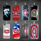 Montreal Canadiens Google pixel 3 case pixel 3XL pixel XL case pixel 2 2XL $15.99 USD on eBay
