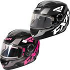 FXR Nitro Youth Core Helmet