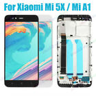 For Xiaomi MiA1/Mi 5X/Mi A1 LCD Display Touch Screen Digitizer Replacement+Frame $22.11 USD on eBay
