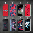 Washington Capitals iphone 7 case 8 case 6 case 4 5 6s cover 6plus 7plus 8plus $14.99 USD on eBay
