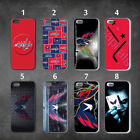 Washington Capitals iphone X case Xs case XR case cover iphone XS MAX case $24.99 USD on eBay