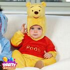 Babies Mixed Costume Fancy Dress Book Week Character Toddler Lot