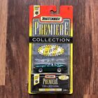 Matchbox Vintage Premiere Collection - Selection - Limited Edition 1 of 25000