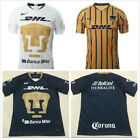 New 2018-2019 Pumas UNAM Home/Away/second away Soccer Jersey