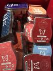 Scentsy Bar (Melts): Mulan - True to your heart, Wassail Wonderland